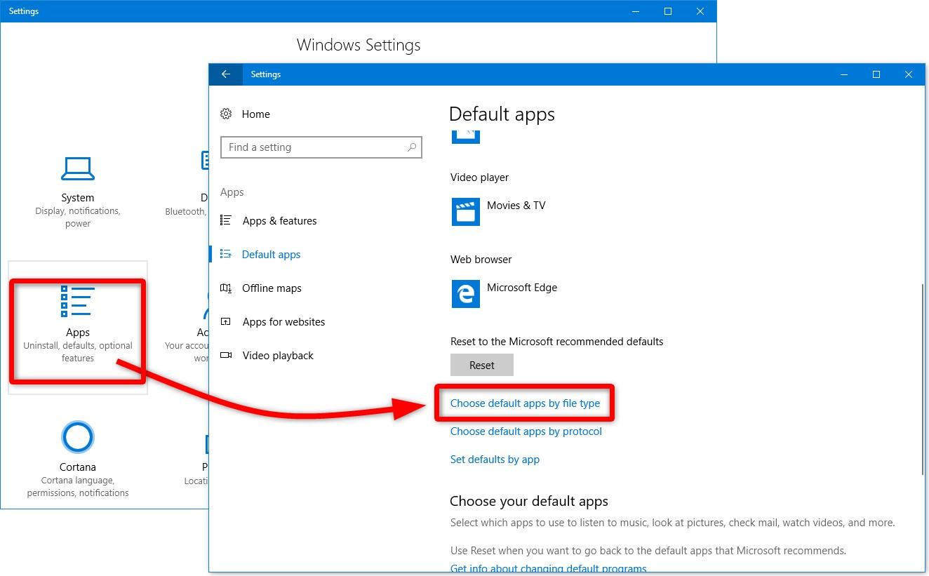 Import Pages From  ONE Files Into the Windows 10 App