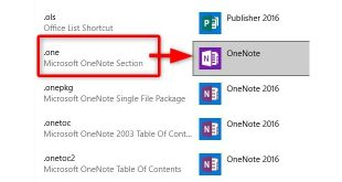 The OneNote Cache and Offline Notes | OneNote-Blog